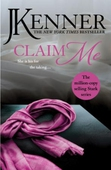 Claim Me: Stark Series Book 2