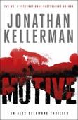 Motive (Alex Delaware series, Book 30)