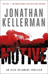 Motive (Alex Delaware series, Book 30) (ebok)