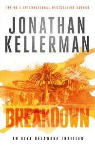 Breakdown (Alex Delaware series, Book 31) (eb
