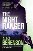 The Night Ranger (Ebook)