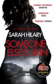 Someone Else's Skin (D.I. Marnie Rome 1): Winner of the Crime Novel of the Year
