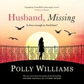 Husband, Missing