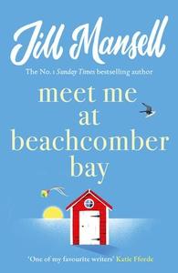 Meet Me at Beachcomber Bay: The feel-good bes