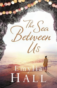 The Sea Between Us (ebok) av Emylia Hall