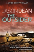 The Outsider (James Bishop 4)