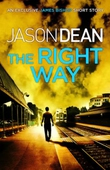 The Right Way (A James Bishop short story)