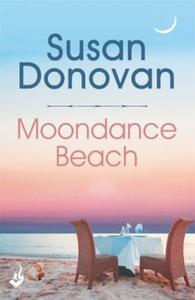 Moondance Beach: Bayberry Island Book 3 (ebok