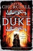 Duke (Leopards of Normandy 2)