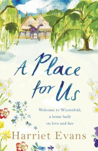 A Place for Us (ebok) av Harriet Evans