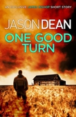 One Good Turn (A James Bishop short story)
