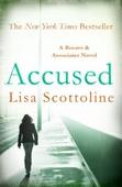 Accused (Rosato & DiNunzio 1)