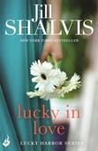 Lucky In Love: Lucky Harbor 4