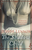 The Shadow Child