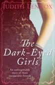 The Dark-Eyed Girls