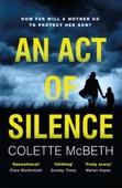 An act of silence