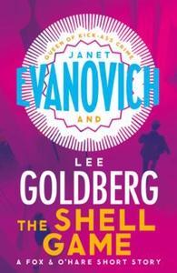The Shell Game (ebok) av Janet Evanovich, Lee