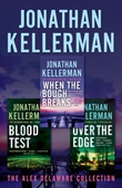 Jonathan Kellerman's Alex Delaware Collection