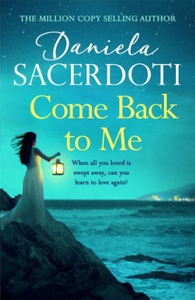 Come Back to Me (Seal Island 3) (ebok) av Dan