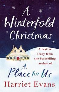 A Winterfold Christmas (ebok) av Harriet Evan