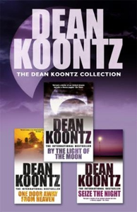 The Dean Koontz Collection (ebok) av Dean Koo