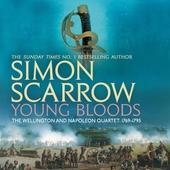 Young Bloods (Wellington and Napoleon 1)