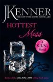Hottest Mess: Dirtiest 2 (Stark/S.I.N.)