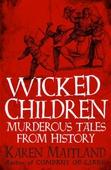 Wicked Children