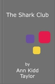 The shark club: the perfect romantic summer beach read