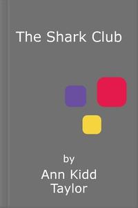 The shark club: the perfect romantic summer b