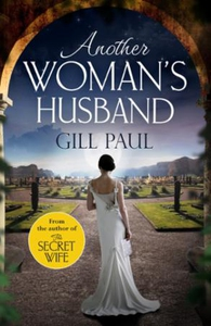 Another Woman's Husband (ebok) av Gill Paul