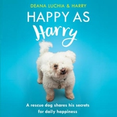 Happy as Harry