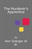 The Murderer's Apprentice