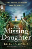 The Missing Daughter
