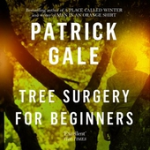 Tree Surgery for Beginners