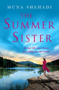 Private Lies (ebok) av Muna Shehadi