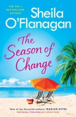 The Season of Change