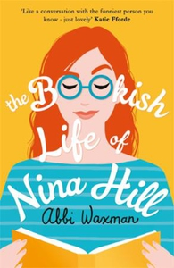 The Bookish Life of Nina Hill (ebok) av Abbi