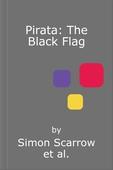 Pirata: The Black Flag