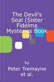 The Devil's Seal (Sister Fidelma Mysteries Book 25)