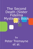 The Second Death (Sister Fidelma Mysteries Book 26)
