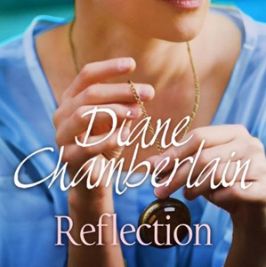 Reflection: A gripping page-turner you won't