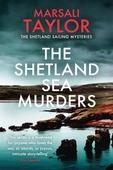 The Shetland Sea Murders