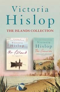 The Islands Collection (ebok) av Victoria His