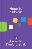 Hope to Survive (Hope Stapleford Adventure 2)