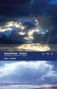 Weather Wise (e-bok) av Alan Watts