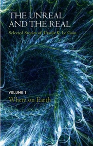 The Unreal and the Real Volume 1 (ebok) av Ur