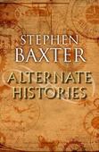 Alternate Histories