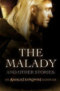 The Malady and Other Stories (ebok) av Andrze