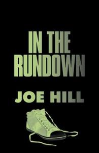 In the Rundown (ebok) av Joe Hill